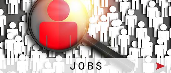HNR Jobs