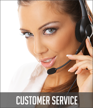 Customer Services Jobs at HNR Group