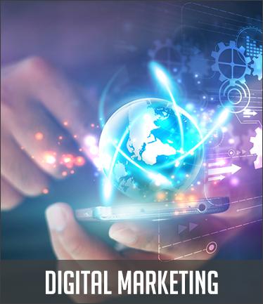 Digital Marketing Jobs at HNR Group